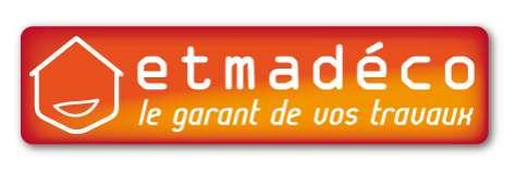 etmadeco-logo