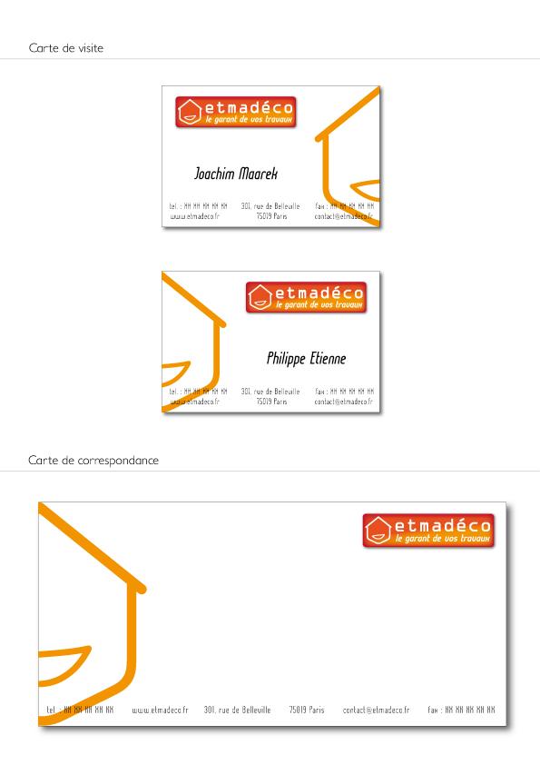 page-3-cartes_2