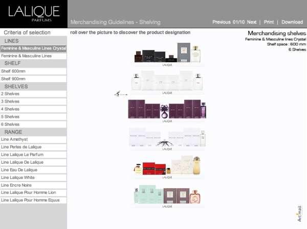 application_merch-lalique1