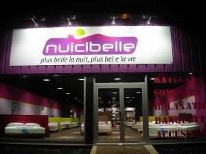 facade-gisors_nuicibelle