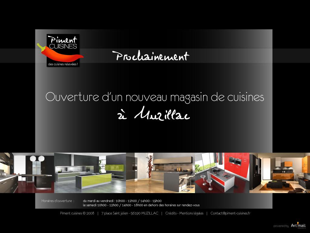 Page-accueil_piment-cuisines