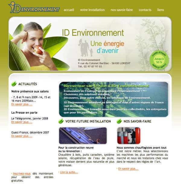 home_id-environnement