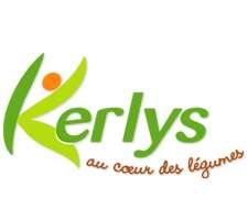 kerlys-logo