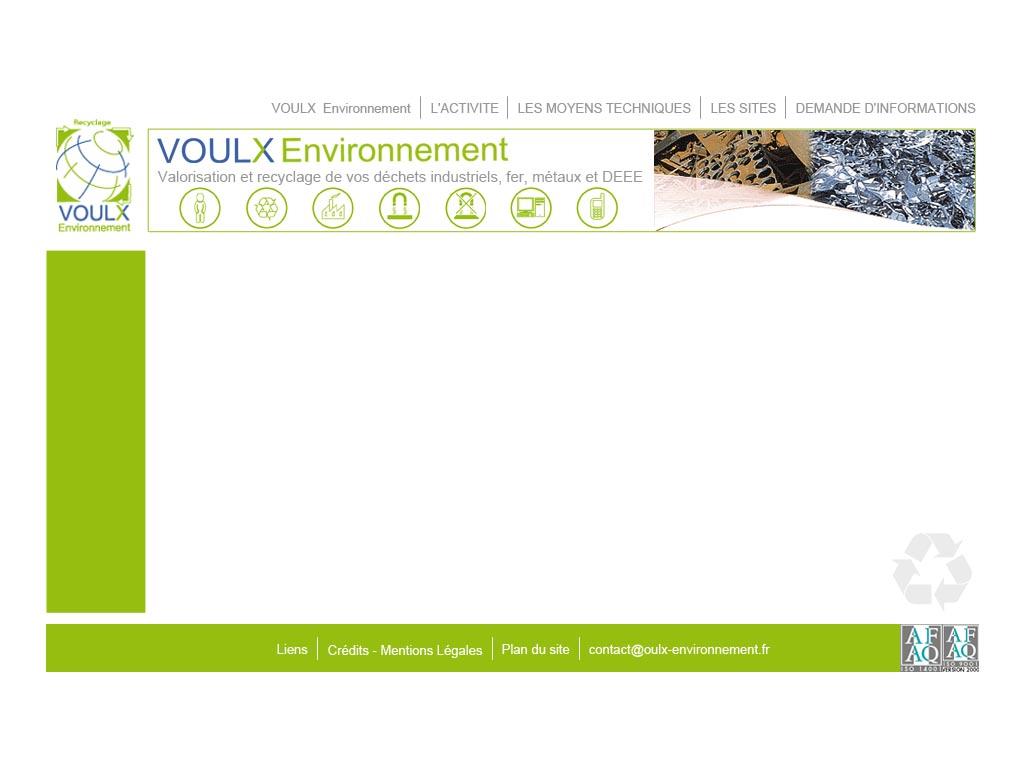 voulx-environnement-c-avec-pictos1