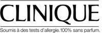 clinique_logo