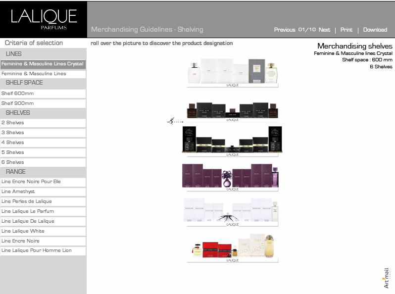 application-merchandising-lalique-09