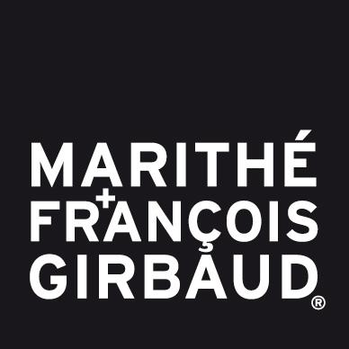 Logotype M+F Girbaud
